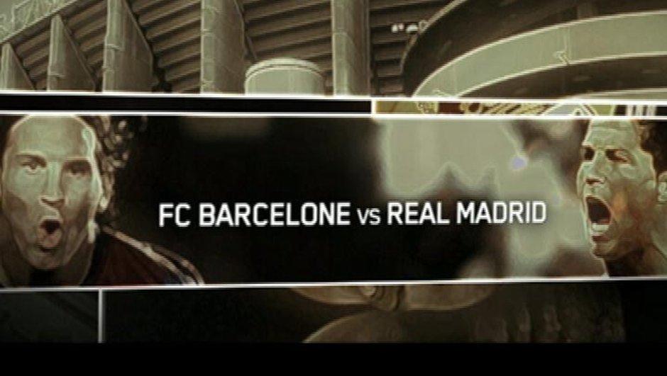 bar-real-1ere-defaite-de-mourinho-ronaldo-0960912