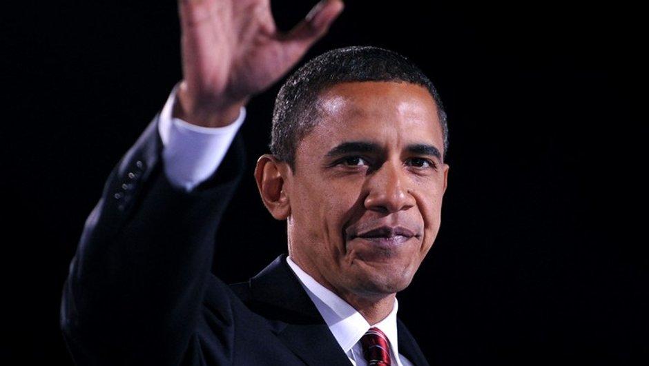 president-barack-obama-prix-nobel-de-paix-1856410