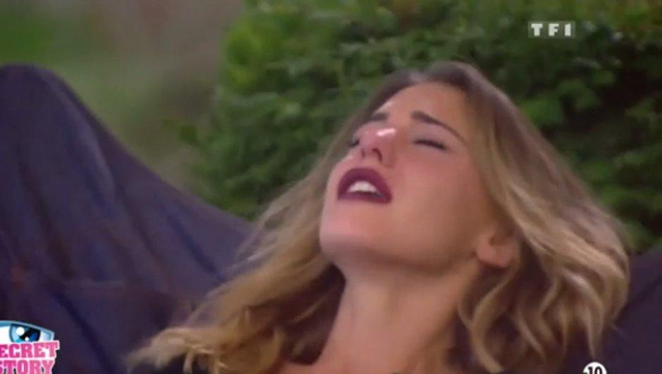 Secret Story 11 : le départ de Makao fait sombrer Barbara