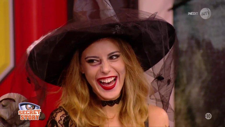 secret-story-11-halloween-voix-tend-un-piege-a-barbara-1697452