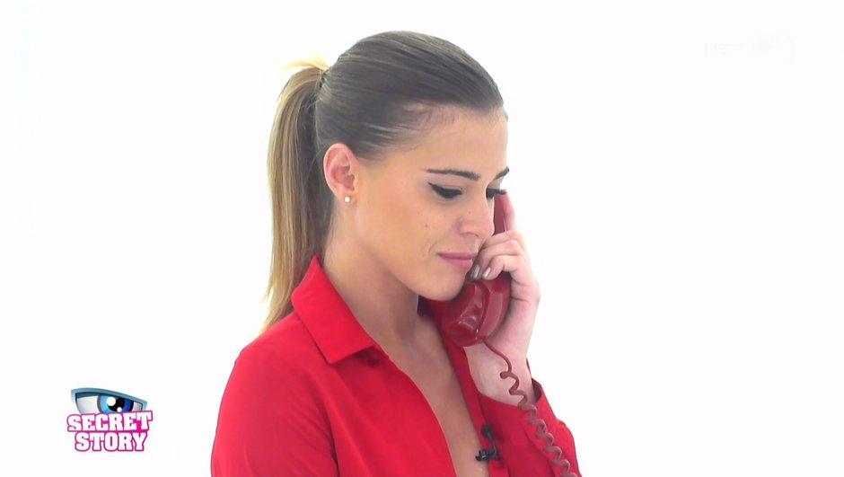 barbara-larmes-telephone-maman-video-0325616
