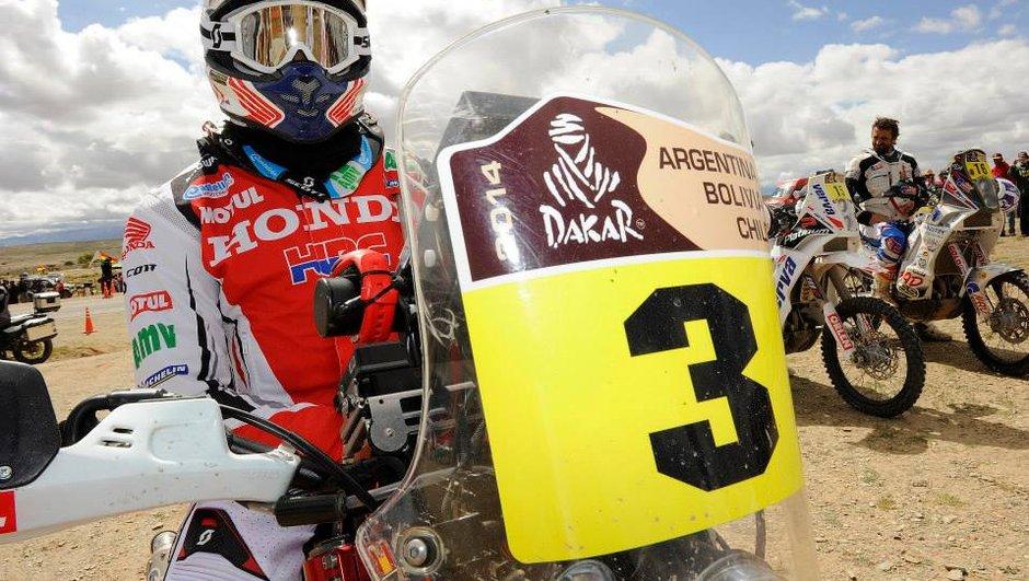 dakar-2014-etape-7-moto-barreda-reprend-rythme-3761273