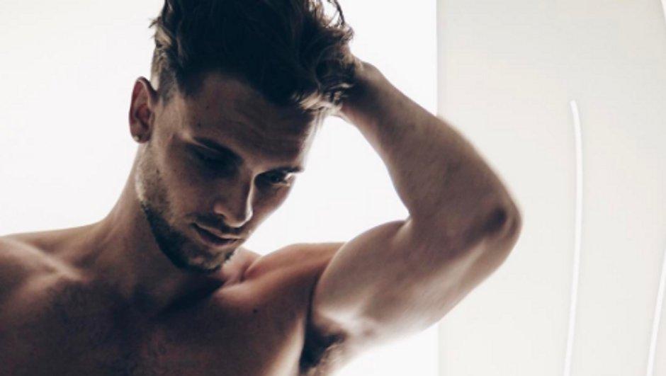 Bastien (SS10) plus sexy que jamais sur Instagram !
