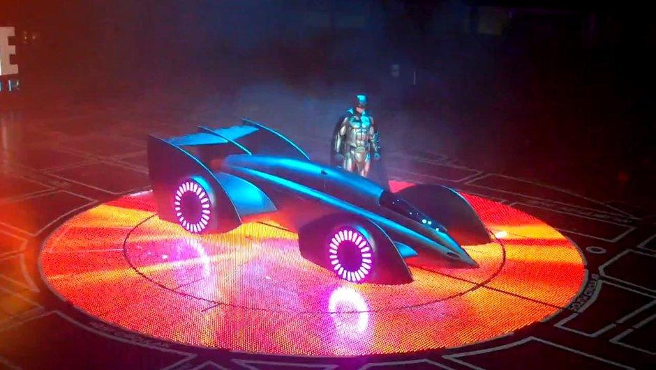voici-nouvelle-batmobile-inspiree-de-f1-9014464