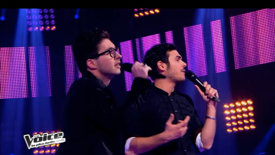 the-voice-battles-ca-passe-olympe-face-a-gerome-gallo-0909078