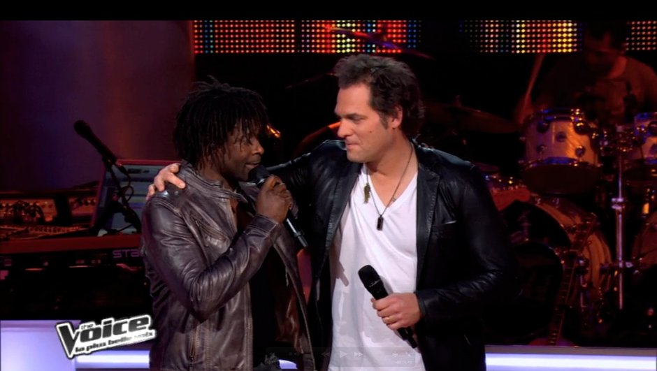 replay-the-voice-meilleurs-moments-battles-2278920