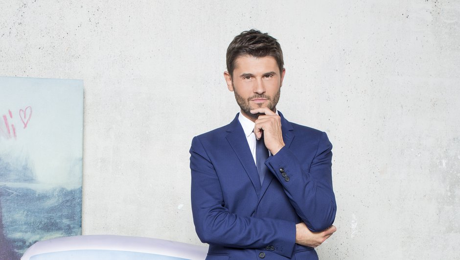 christophe-beaugrand-a-decouverte-de-maison-secrets-0706410