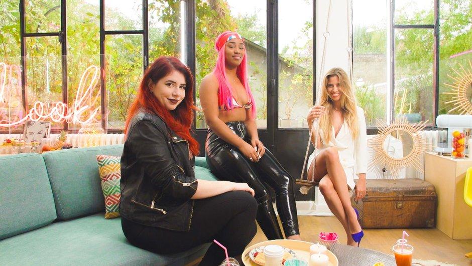 Beauty Match revient à partir du 19 août sur TFX