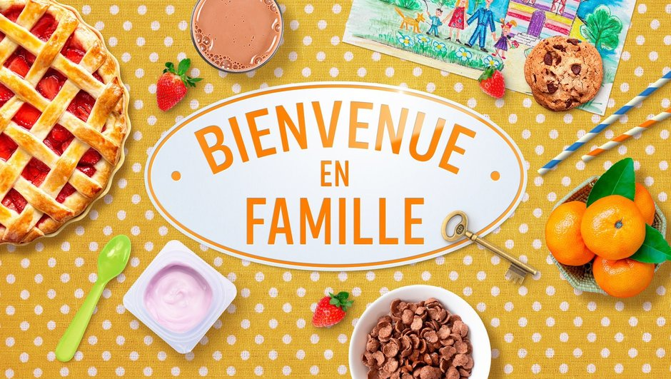 l-aventure-familiale-des-lundi-22-octobre-tf1-9502258