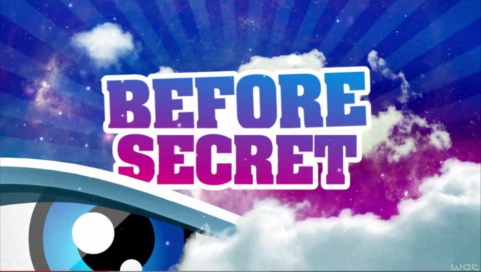 tf1-innove-lance-before-secret-vendredi12-septembre-mytf1-l-hebdo-secret-story-8-0649159