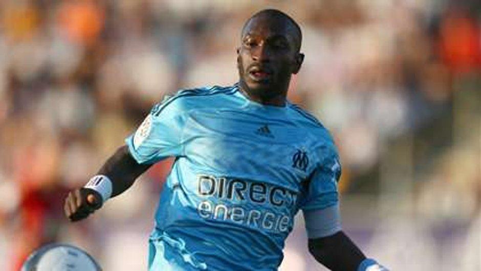 Marseille, c'est l'heure !