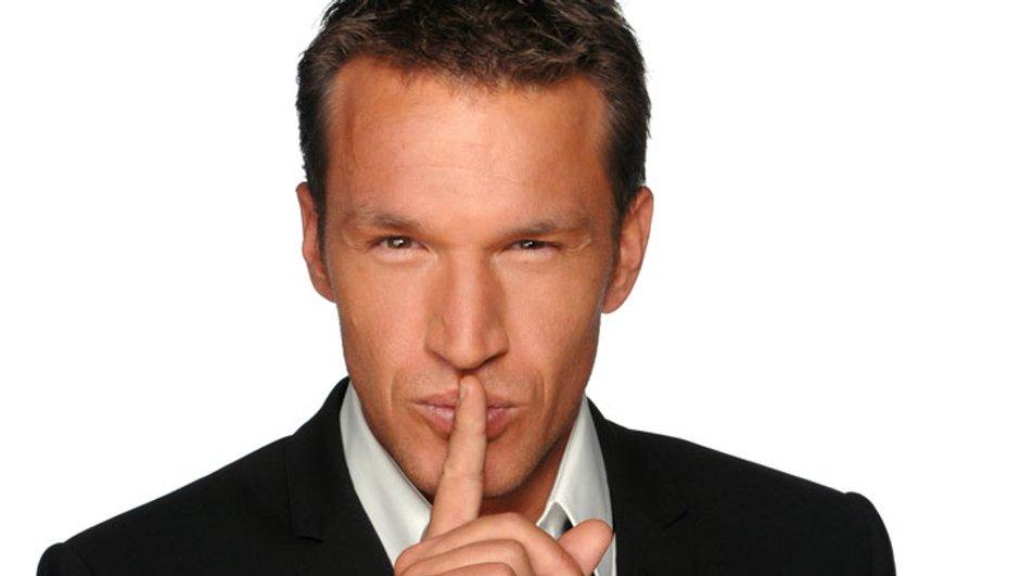 """EXCLUSIF - Benjamin Castaldi sur Secret Story 3 : """"Certains secrets sont plus intenses que d'autres"""""""