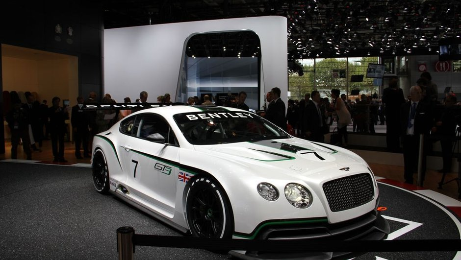 mondial-de-l-auto-2012-bentley-revient-a-competition-continental-gt3-concept-6981642