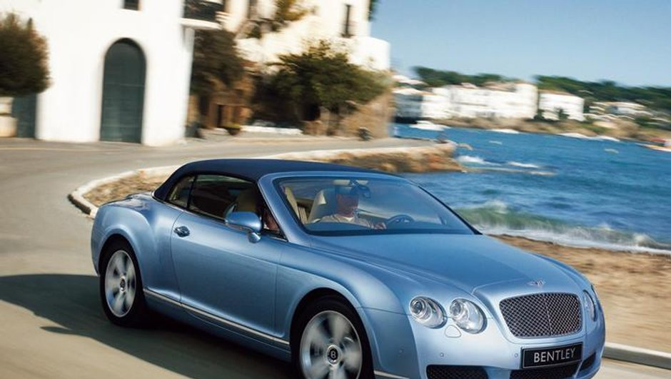 avez-teste-bentley-gtc-2695997