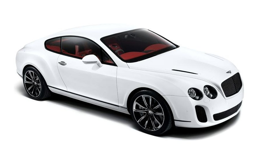 geneve-2009-bentley-continental-supersport-une-sportive-luxe-ecolo-6643687
