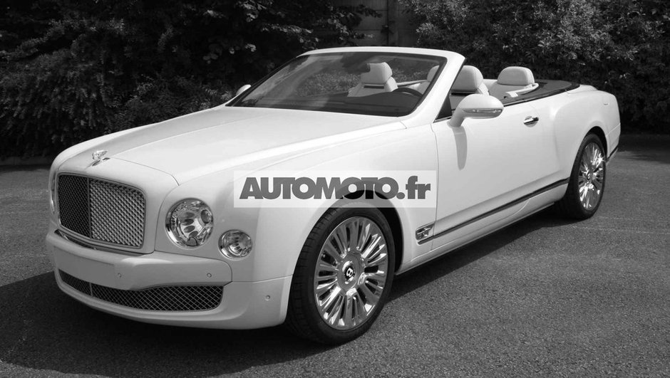 bentley-mulsanne-cabriolet-2014-premieres-photos-exclusives-3936067