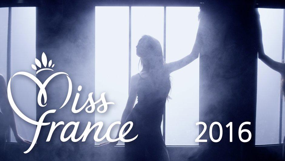 miss-france-2016-meilleur-portraits-31-candidates-2879657