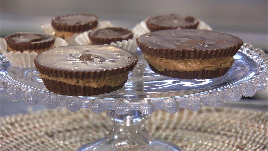 100-americaine-reese-chocolat-beurre-de-cacahuete-0608735