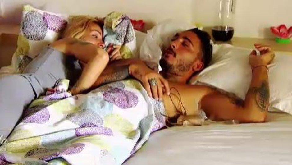 Episode 46 - Beverly et Vivian, amour ou amitié ?
