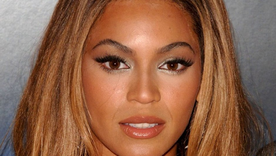 beyonce-knowles-pere-une-grosse-dispute-menace-carriere-1103096