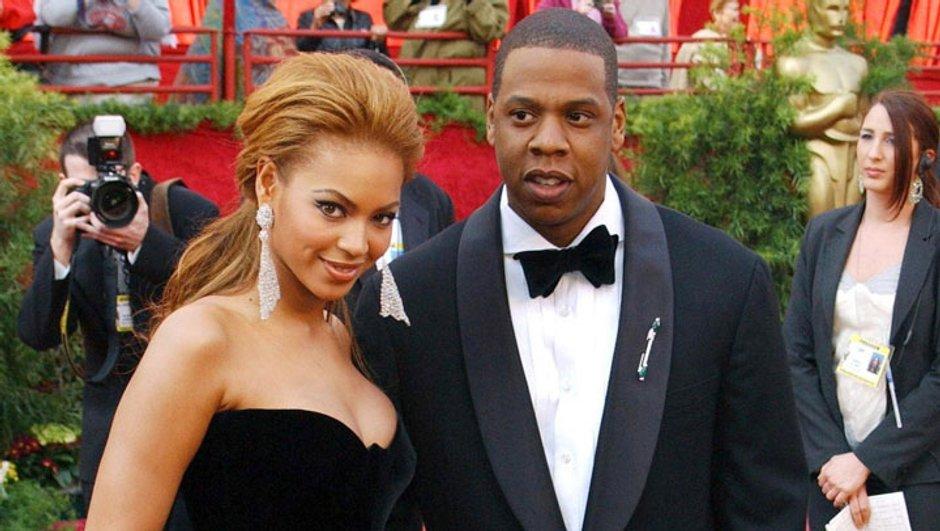 Beyoncé : un deuxième enfant bientôt en route ?
