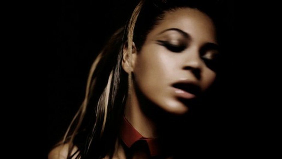 nrj-music-awards-beyonce-knowles-sera-la-jay-z-9637111