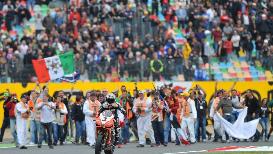 superbike-biaggi-champion-2012-un-demi-point-5055745