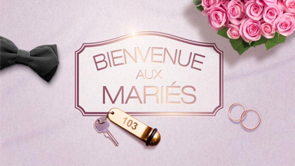 Les adresses des hôtes des mariés de la semaine du 18 mars