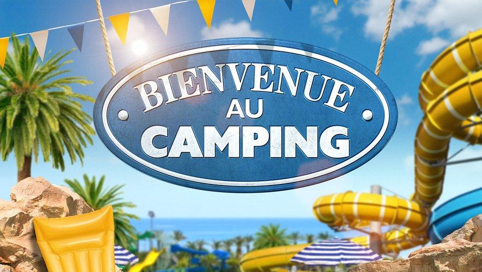 Les adresses des campings du 12 au 16 octobre 2015