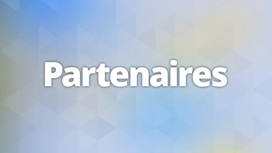 Bienvenue en vacances - Les partenaires du 10 août 2020