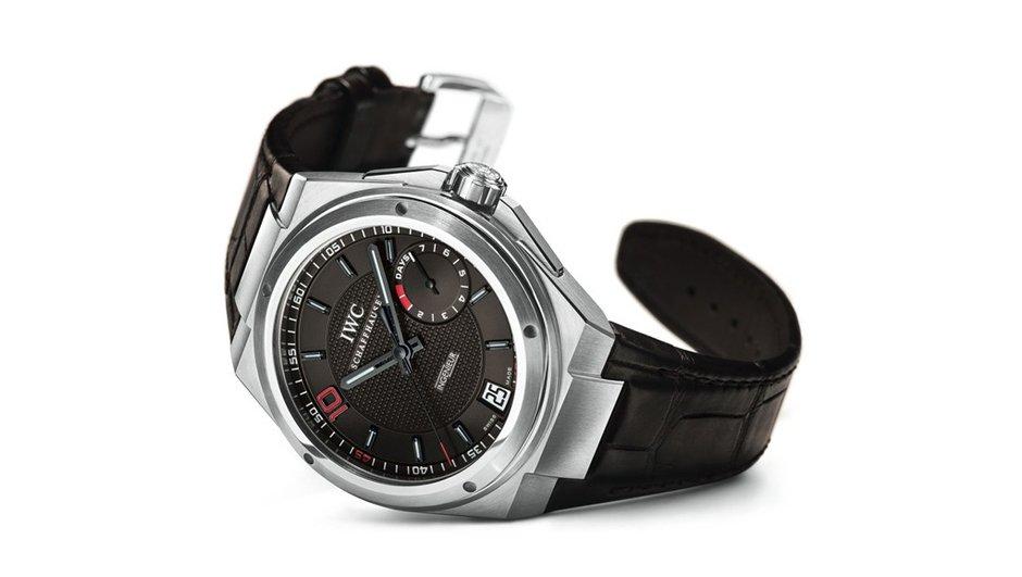 decouvrez-montre-iwc-de-zidane-3222289