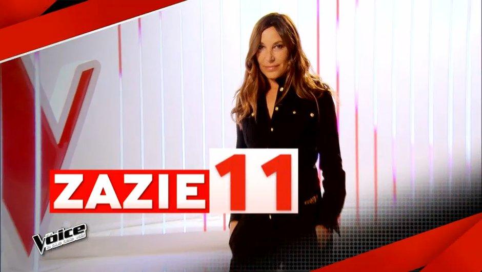 the-voice-zazie-coach-plus-convaincant-de-saison-4-9552498
