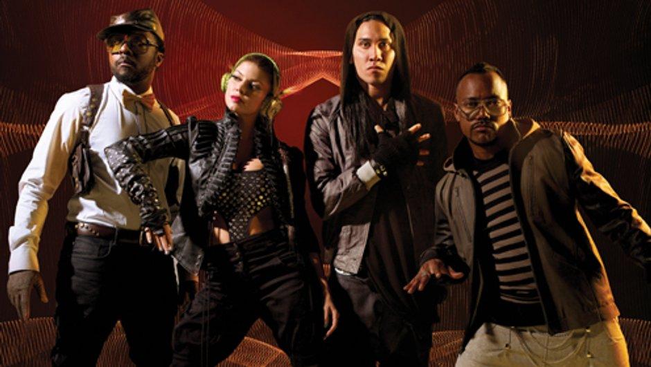 nrj-music-awards-robbie-williams-diam-s-black-eyed-peas-attendus-6192714