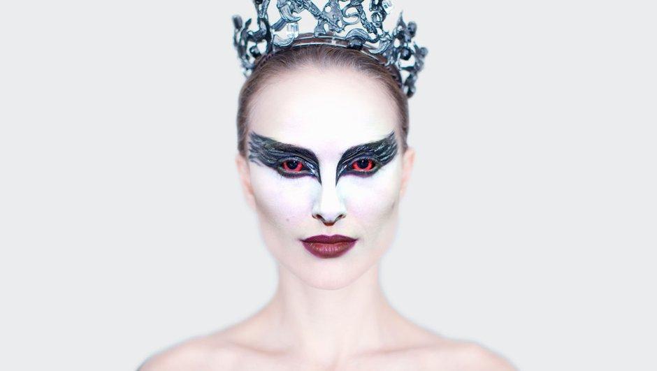 Natalie Portman traumatisée par son rôle dans Black Swan