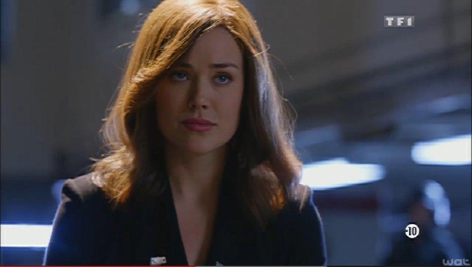 Qui est Megan Boone, alias Liz Keen dans Blacklist, la nouvelle série-choc de TF1 ?