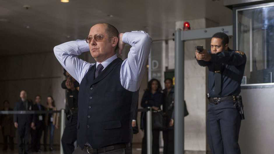 blacklist-tf1-replay-revoyez-episodes-27-aout-streaming-video-9301151