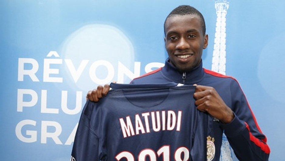 psg-matuidi-premier-league-des-saison-prochaine-8219786