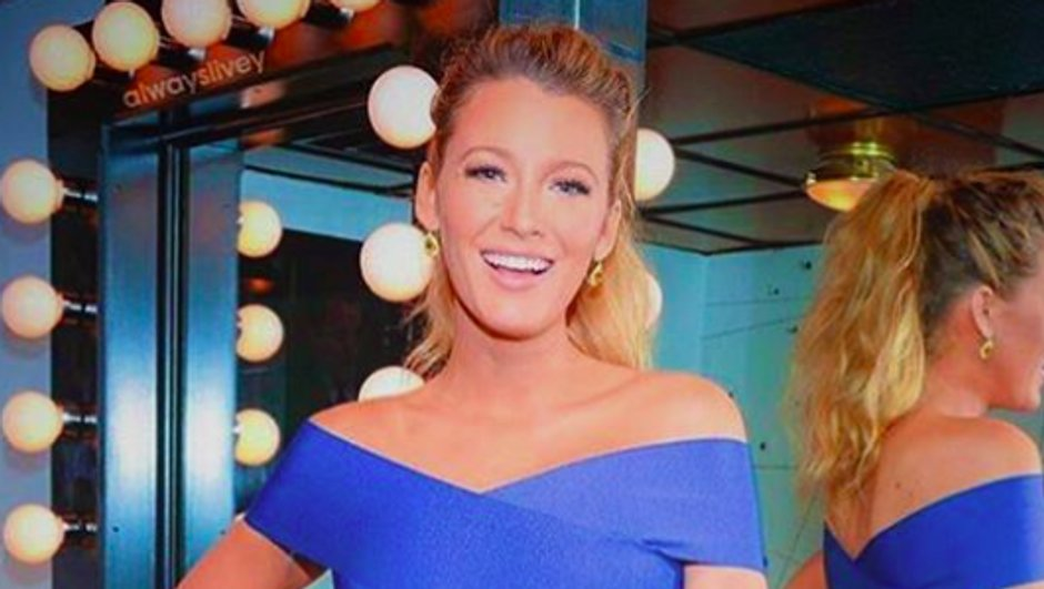 gossip-girl-pourquoi-blake-lively-a-t-enflamme-red-carpet-met-gala-3986019