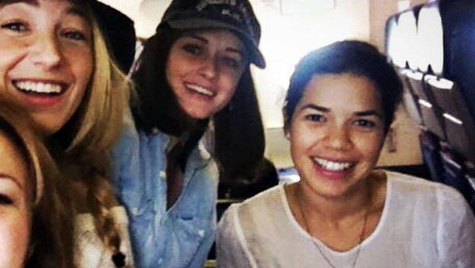 Gossip girl : qui sont les meilleures amies de Blake Lively ?