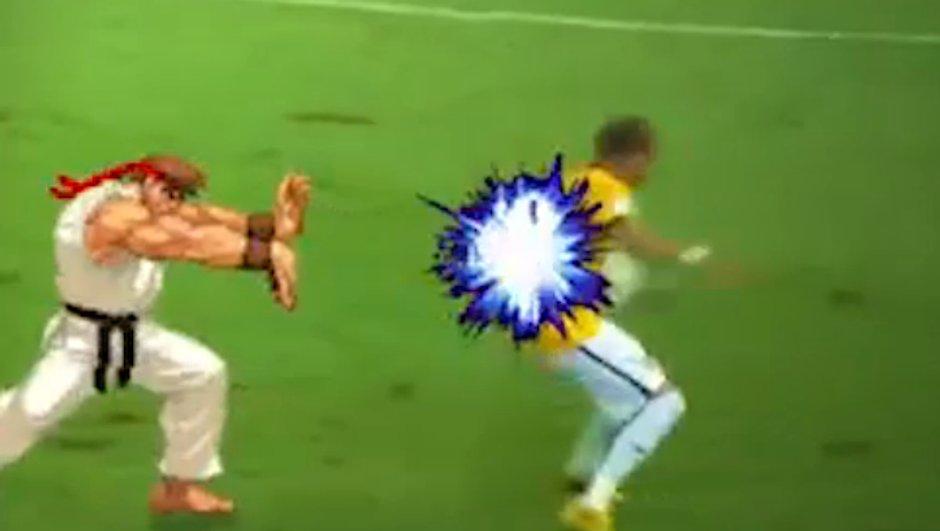 video-insolite-faute-de-zuniga-neymar-parodiee-a-street-fighter-2986616