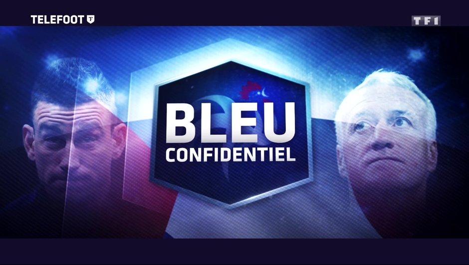 [Exclu Téléfoot 02/04] - Bleu Confidentiel : Vidéo, la révolution ?