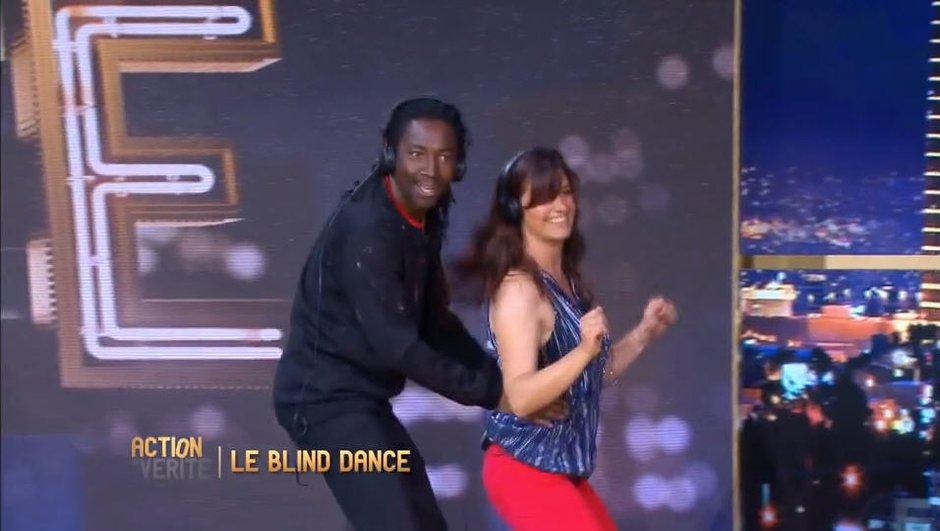noom-reve-de-faire-danse-stars-1547384