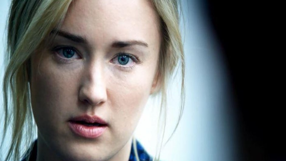 blindspot-decouvrez-ashley-johnson-premier-ro-a-tele-0371226