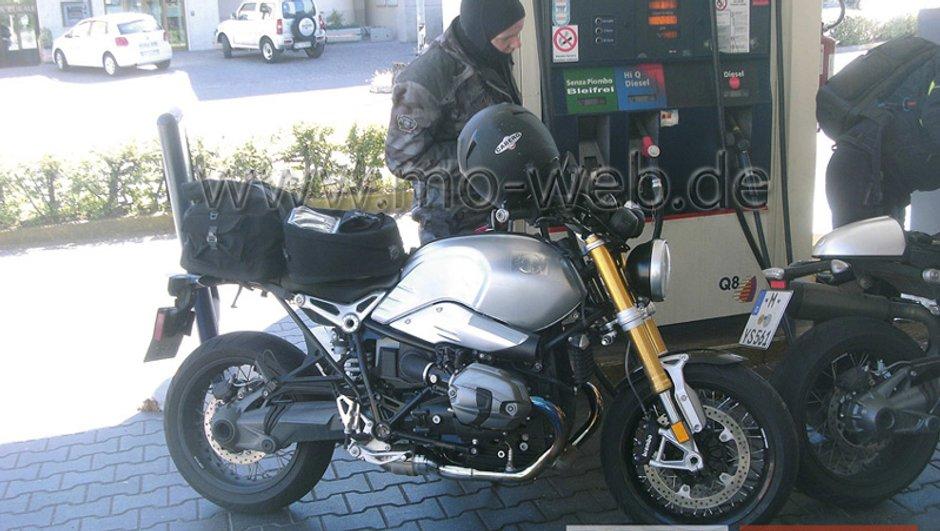 bmw-ninet-2014-roadster-retro-bavarois-surpris-4013578