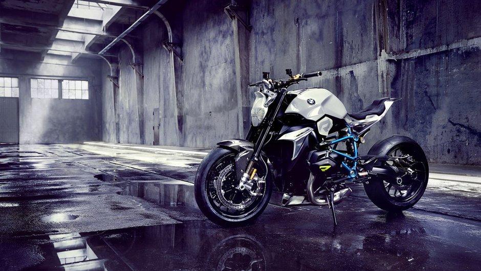 bmw-concept-roadster-2014-petit-monstre-bavarois-a-pattes-2128800