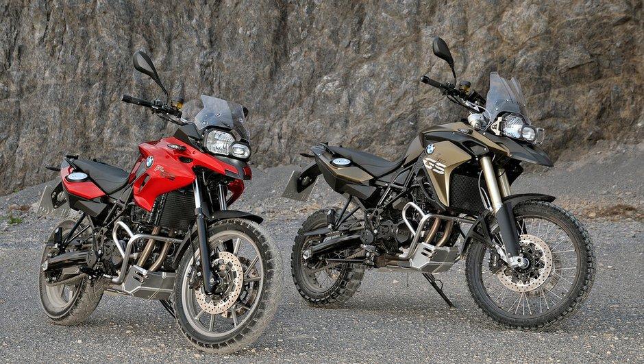 bmw-f-700-f-800-gs-2012-trails-evoluent-9103539