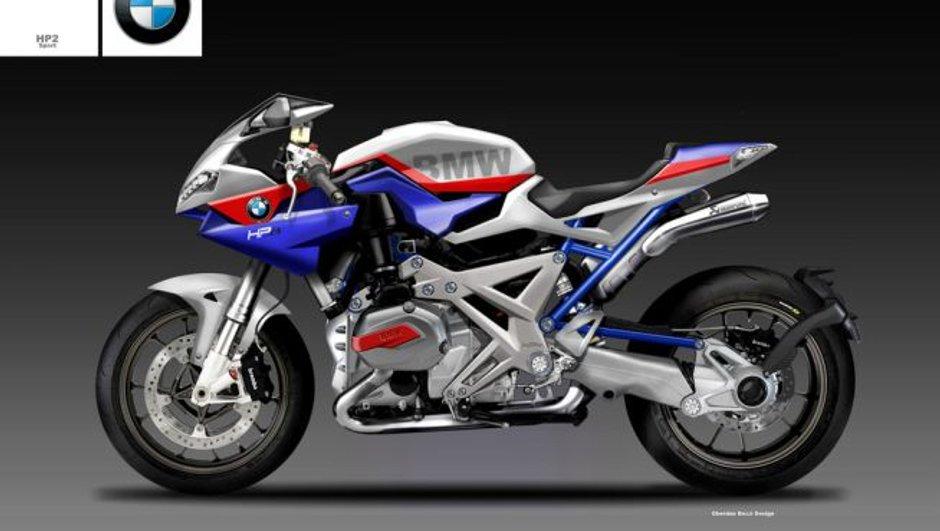design-imagine-concept-une-future-bmw-hp2-sport-4861340