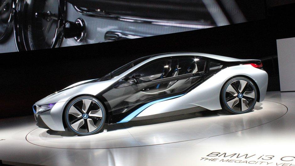 salon-de-francfort-2011-bmw-i8-concept-sportive-futur-7190020