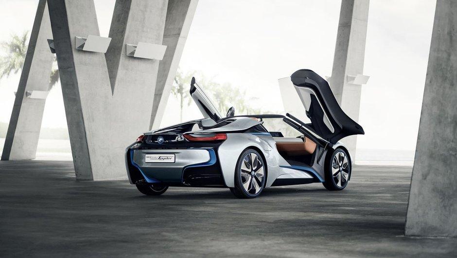 bmw-i8-spyder-concept-un-cabriolet-futuriste-realiste-2958304