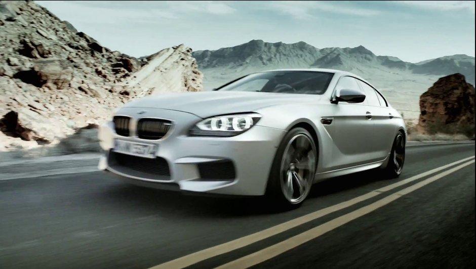 video-bmw-m6-gran-coupe-lache-560-chevaux-8674733